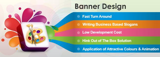 Banner-Design-Company